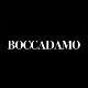 Logo Boccadamo