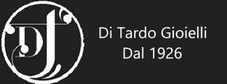 Di Tardo Gioielli