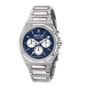 orologio Sector 960 R3273628005