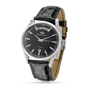 Orologio Philip Watch R8221680002