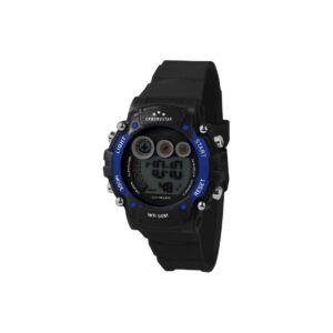 orologio chronostar popart R3751277001