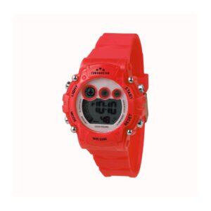 orologio chronostar popart R3751277003