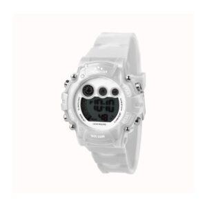 orologio chronostar popart R3751277501