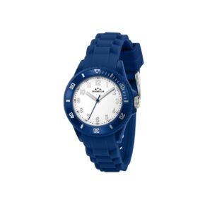 orologio chronostar rocket R3751288001