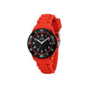 orologio chronostar Rocket R3751288002