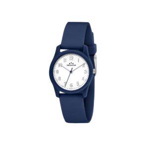 orologio chronostar charms R3751290001